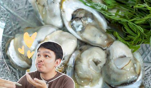 ร้านมุมหอย | #SogoodRv