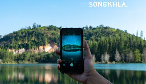 LIWONG SONGKHLA  | #ไปต่ะ